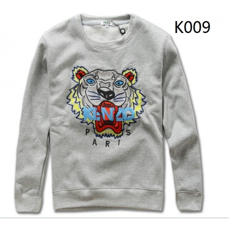 Replica Designer Clothing Free Shipping Replica KENZO Buy China Fake