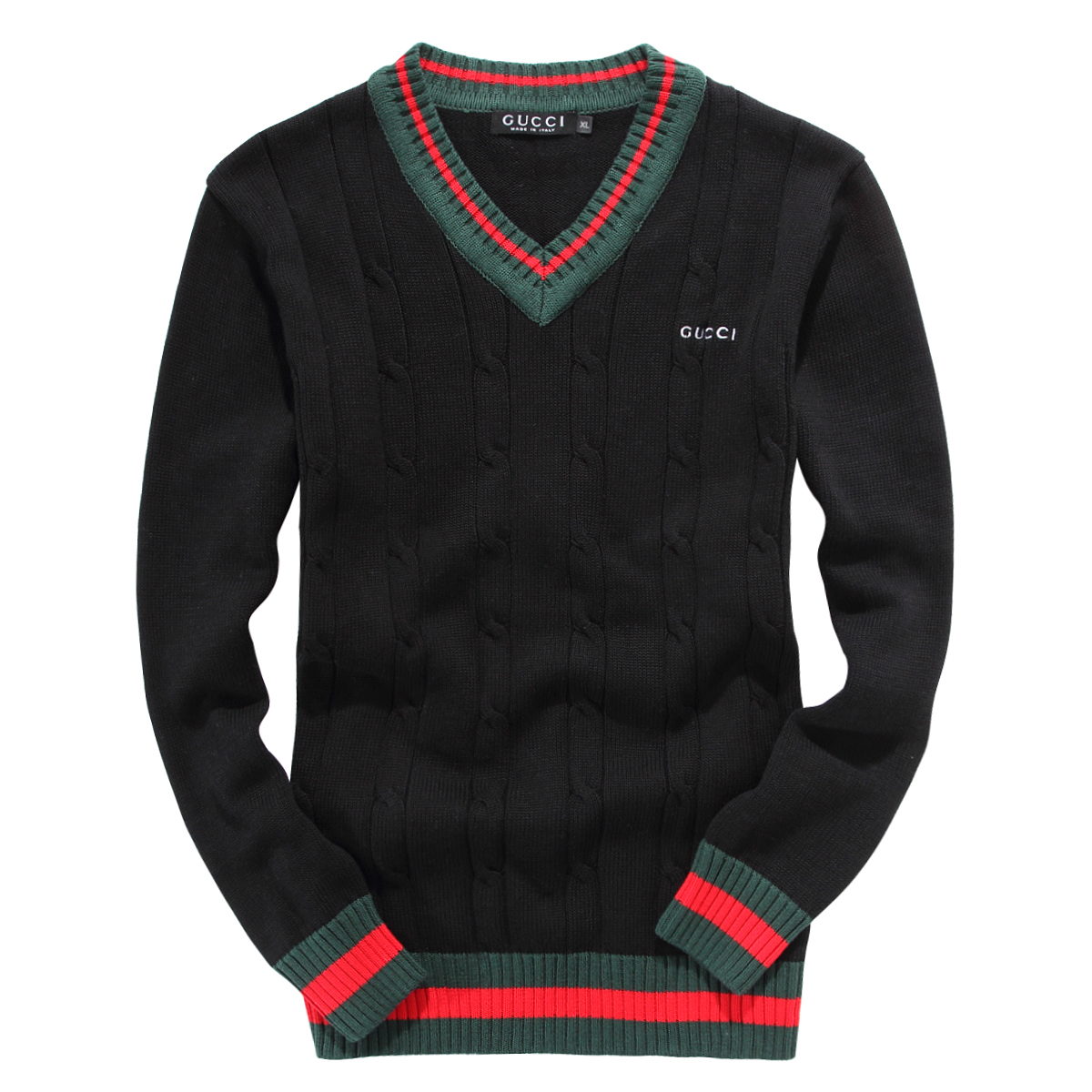 Get classic coolnup03t.gq style from coolnup03t.gq Factory. Shop discount men's clothing, women's clothing, and kids clothing. Find great deals on sweaters, dresses, suits, shoes, accessories and jackets.