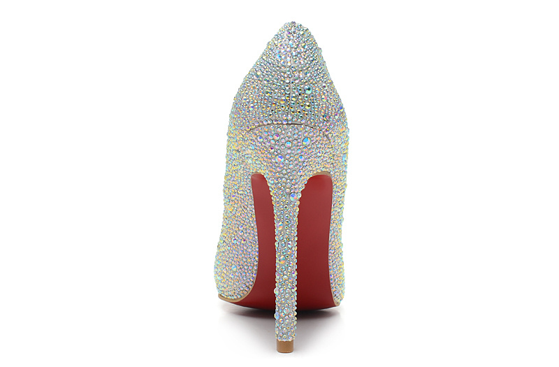 replica christian louboutin shoes from china - Catholic Commission ...