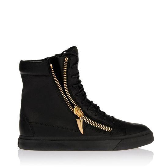 Best Replica Designer Mens Shoes