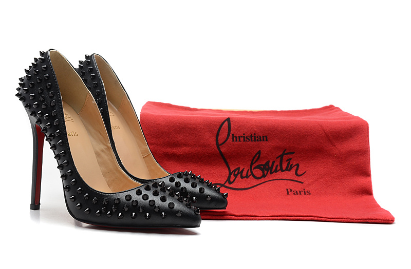 Cheap Christian Louboutin Shoes Canada