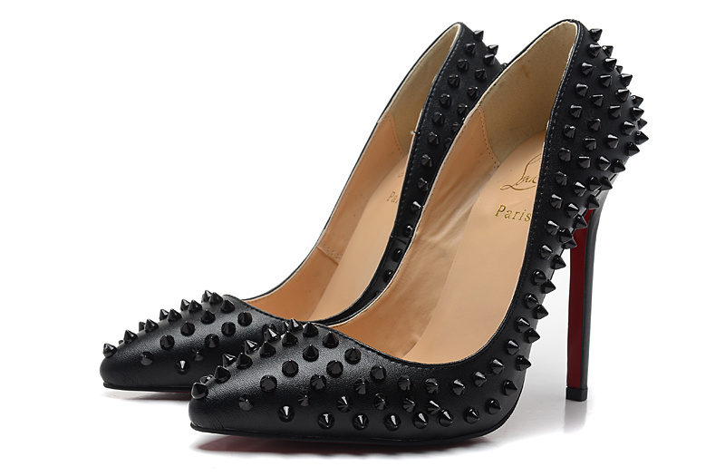 Where To Buy Louboutin Shoes In South Africa