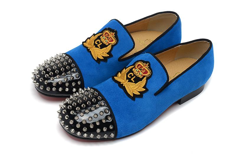 christian-louboutin-shoes-91848-cheaper-than-amazon.jpg