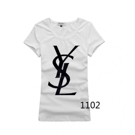 Buy replica ysl shirt cashmere sweater england for Who sells ysl t shirts