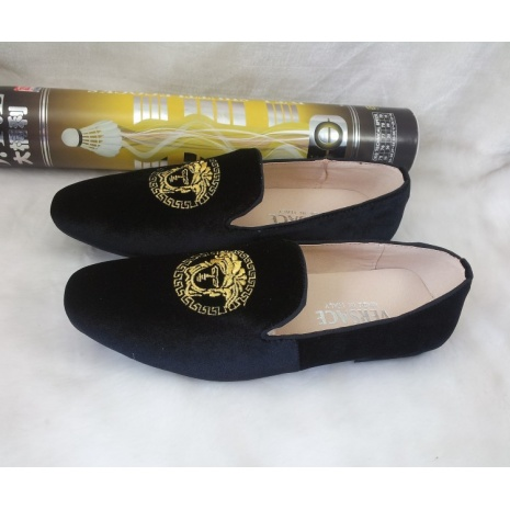 Cheap Designer Clothes And Shoes From China Replica Versace Buy China Fake