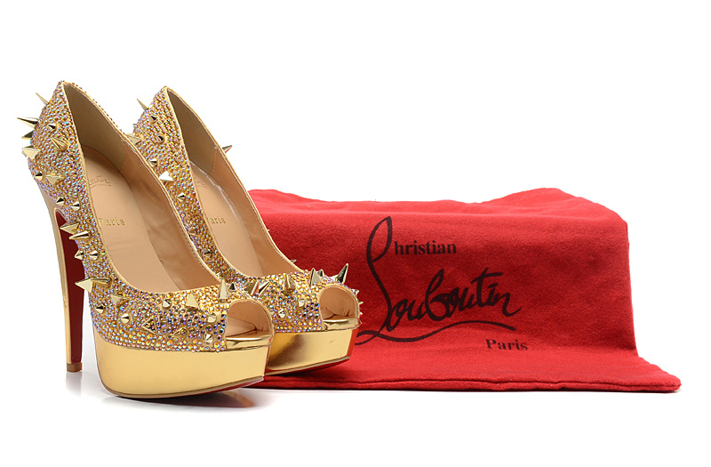 christian-louboutin-14cm-high-heeled-shoes-93611-express-shipping-to-guangzhou.jpg