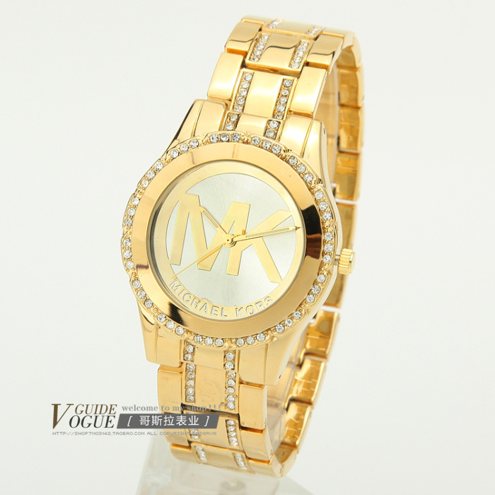 michael kors watches outlet online x63z  michael kors watches outlet online