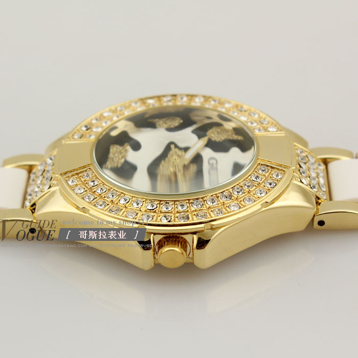 china wholesale replica guess watches