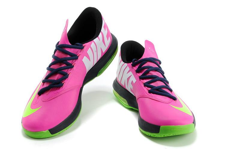 6b51f5a05b84 kd durant shoes