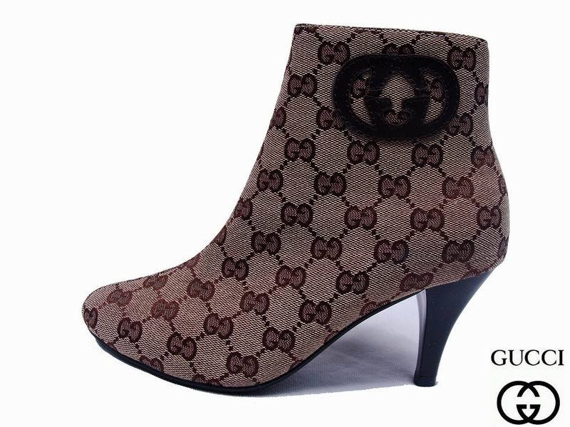 Gucci shoes online. Shoes online for women