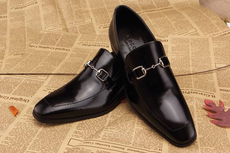 Top Ten Italian Shoemakers  ITALY Magazine