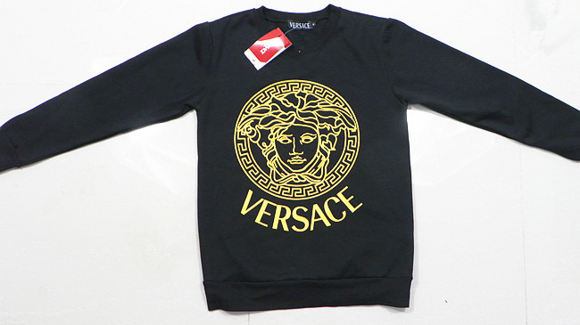Fake Designer Clothes For Sale Versace lt PREVIOUSNEXT gt