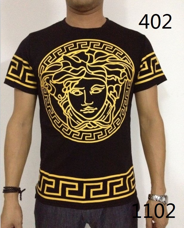 Wholesale Designer Clothing For Men Details Pictures