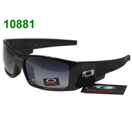 I9p5bhhkjhbulwc Discount Oakley Sunglasses