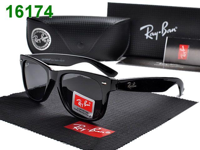 dc0d9f27224 fake ray ban sunglasses wholesale