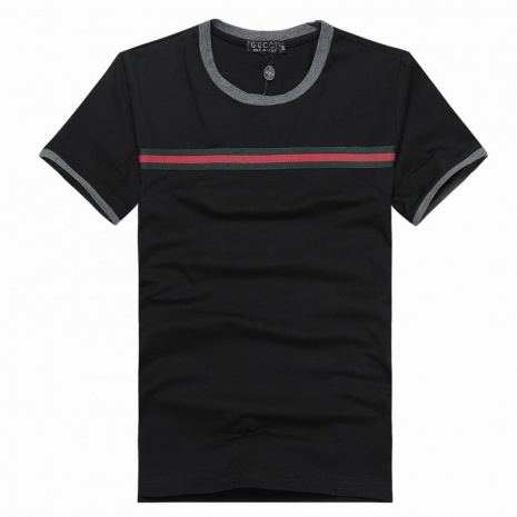 Gucci Polo Shirts For Men Lookup Beforebuying