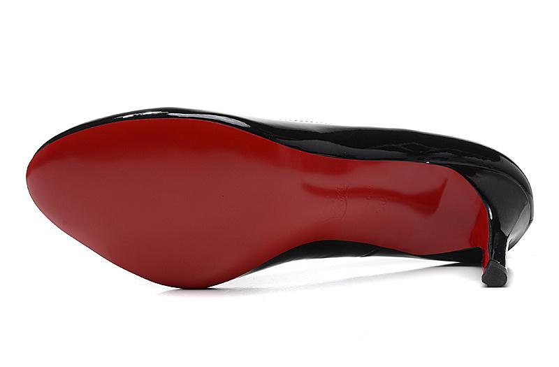 replica louboutin shoes under $50 - Paraventure Paragliding