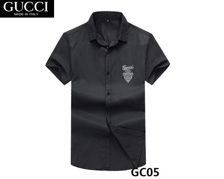 China Designer Gucci Wholesale Clothing lt PREVIOUSNEXT gt