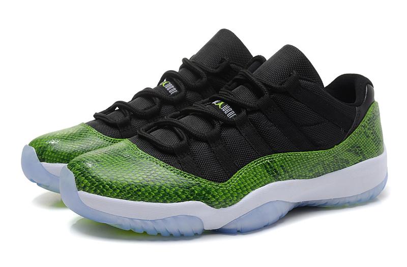 Replica 2015 New Model Air Jordan 11 Shoes for MEN #114017,$53 USD On