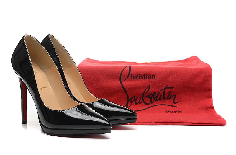 christian louboutin shoes wholesale china | Houston PR