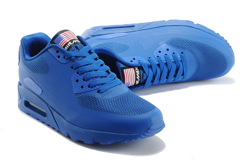 nike air max express for cheap sale af56f06a4