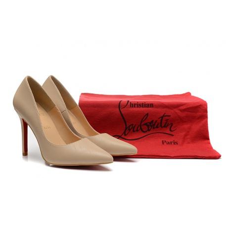aebc79b0d68 are christian louboutin cheaper in dubai - Catholic Commission for ... are christian  louboutin shoes ...