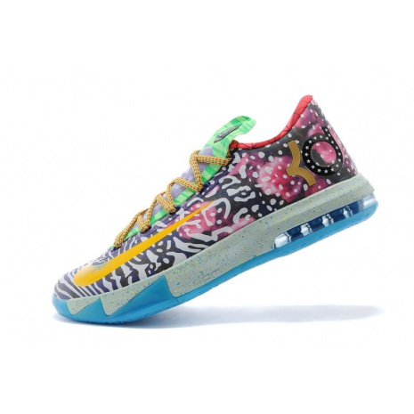 New Cheap Nike Kevin Durant Shoes For Women 118498 64 USD GT118498