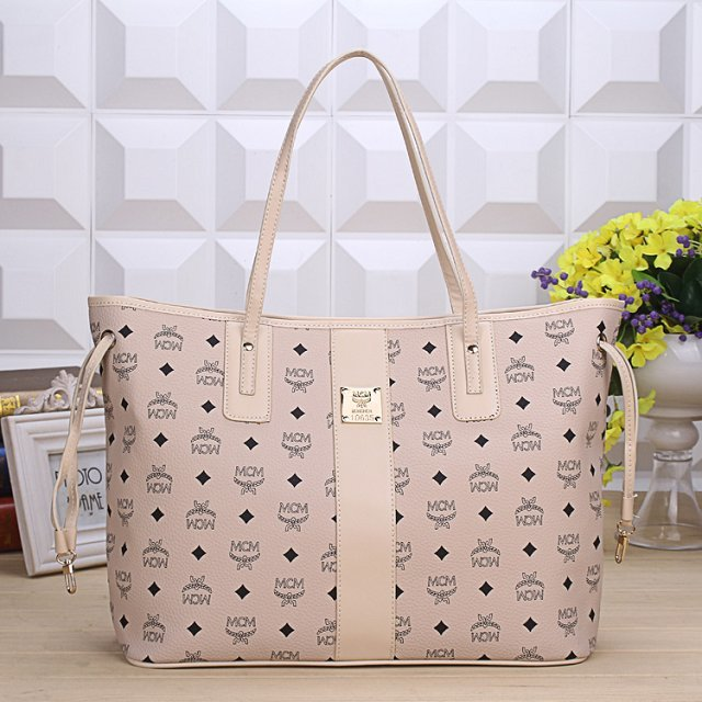 Popular - Cheap MCM Tote Hotsale Bags Outlet For Cheap,u450066kop