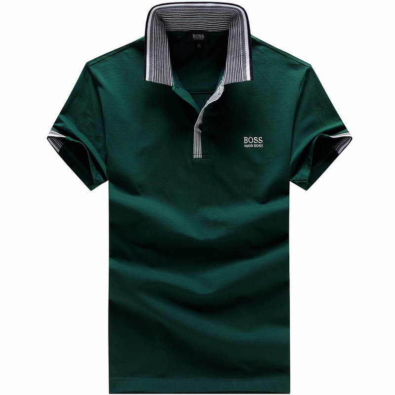 mens hugo boss polo shirt sale cashmere sweater england