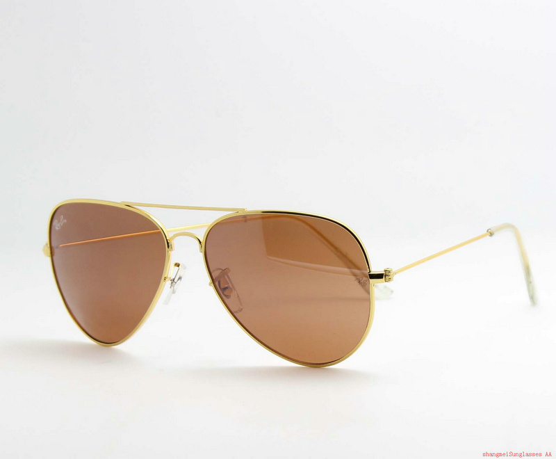 8098ff1a8e4 Ray Ban India Email Address « Heritage Malta