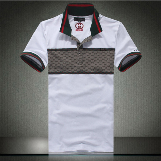 gucci polo shirts for