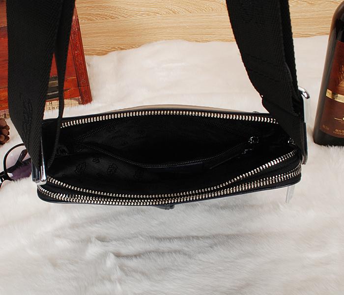 Мужские сумки Gucci купить сумку Гуччи интернет магазин
