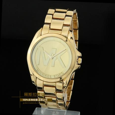 Designer Watches Cheap