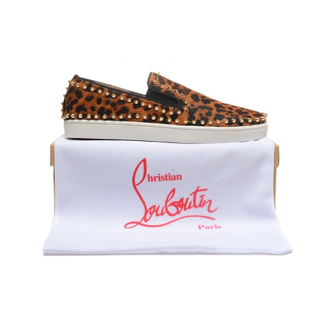 price of christian louboutin shoes in south africa | Landenberg ...