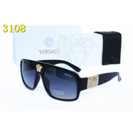 Wholesale Versace Glasses Outlet, Cheap Designer Versace Glasses based