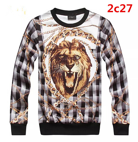 Designer Replica Clothes Men Details Pictures