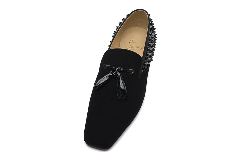 1c56d26f889c christian louboutin replica size 13. christian-louboutin -shoes-for-men-120375-express-shipping-
