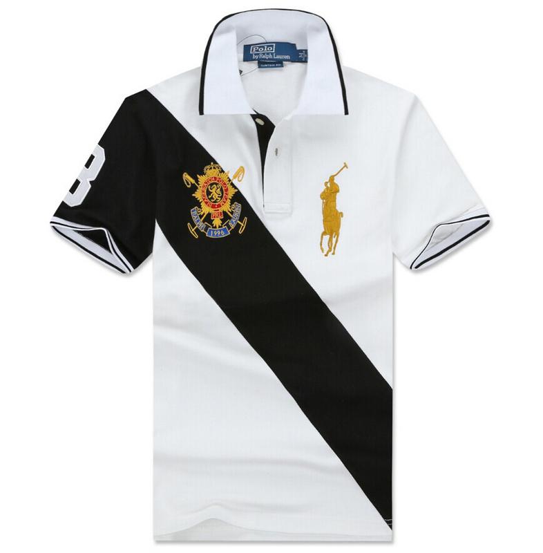 Mens polo ralph lauren shirts wholesale