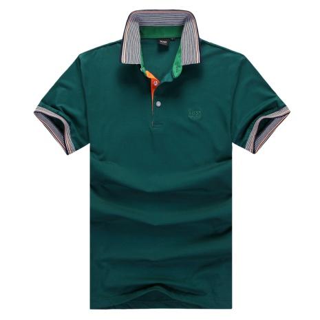 Hugo Boss Polo Shirts From China