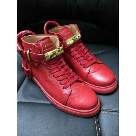 Replica Designer Handbag Clothing Shoes Cheap Replica Buscemi Buy China Fake