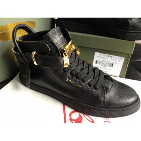 Cheap Replica Designer Clothing For Men Replica Buscemi Buy China Fake