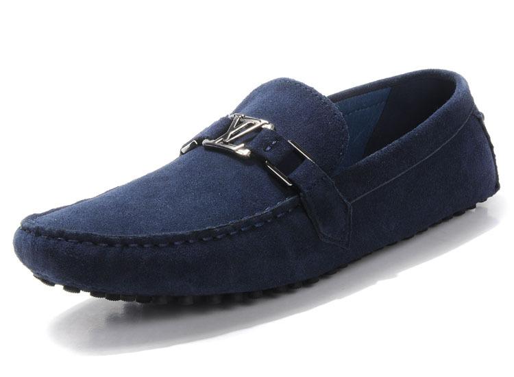 LV Men Casual Shoes, Louis Vuitton Mens Shoes