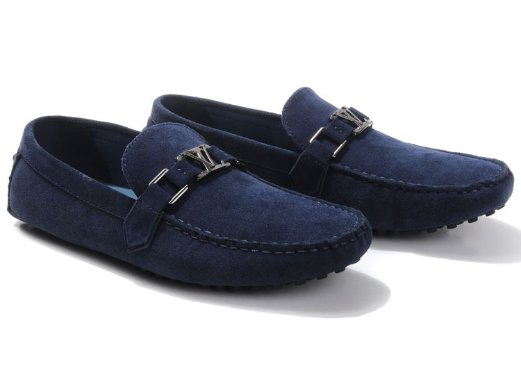imgs for gt louis vuitton dress shoes for