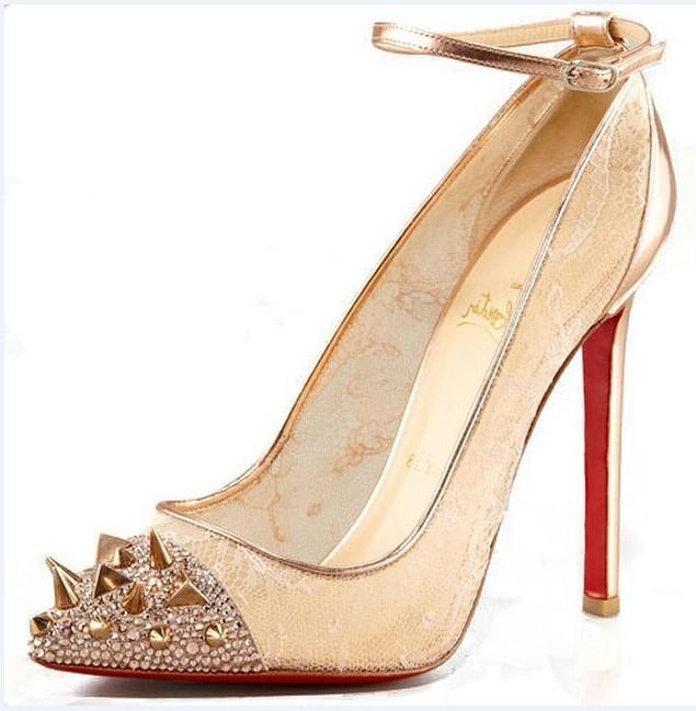 women\u0026#39;s-christian-louboutin-high-heeled-shoes-124827-express-shipping-to-south-africa.jpg