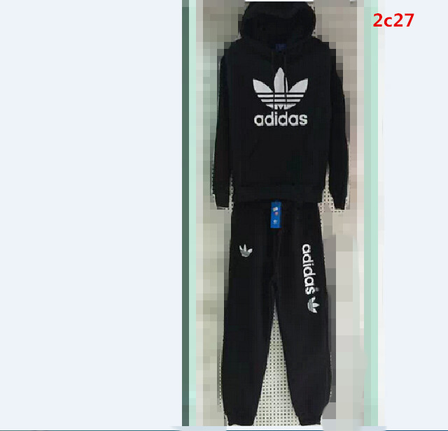 adidas clothing for men
