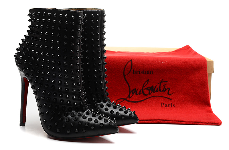 christian louboutin replica shoes uk women | Houston PR