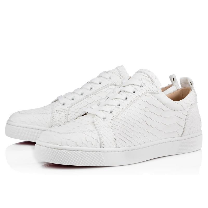 christian-louboutin-shoes-for-men-127674-express-shipping-to-dubai.jpg
