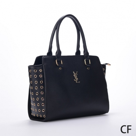 Wholesale YSL Handbags Outlet, Cheap Designer YSL Handbags based China