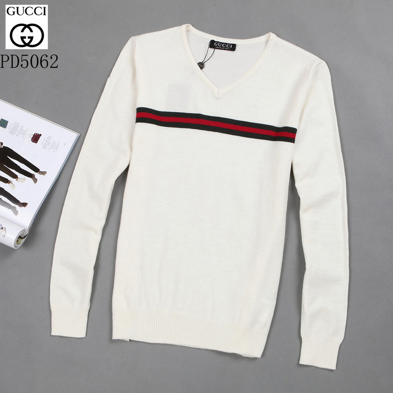 China Designer Gucci Wholesale Clothing Details Pictures