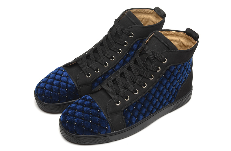 christian-louboutin-shoes-for-men-133225-express-shipping-to-south-africa.jpg